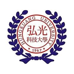 弘光科技大學校徽