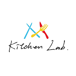 對味廚房料理實驗室
