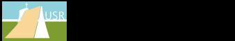 usr-logo-h60